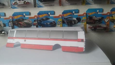 Karosa B732.20