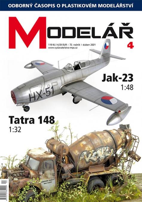 Tatra 148 AM-368