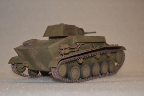 T-70M