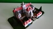Renesanèní zámek