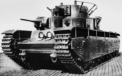 T 35 wz.1932