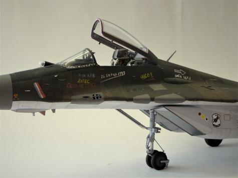MiG-29A, recolor, MiG 29 5918
