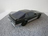 Pontiac Trans Am KNIGHT RIDER (K.A.R.R.)