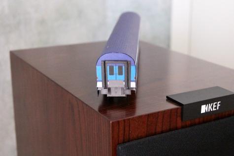 Rýchlikový vagón ČD Bmz241/245