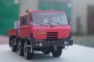 Tatra 815 TP 24 265 6x6.1.R