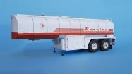 cisternový návìs ZTS CN 23 TO Benzina