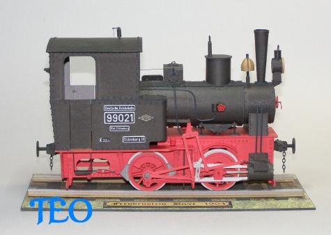 Bn2t Freudenstein 1904