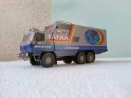 Tatra 815 GTC 1:53