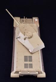 Type 5 CHRI-RI