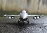 F-16C block 52+