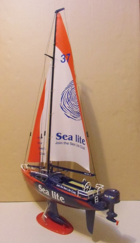 Sea Lite