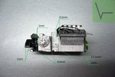 Fittipaldi F7