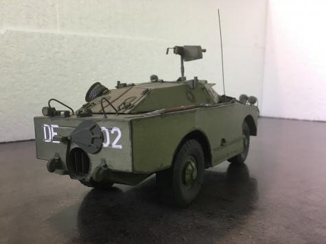 BRDM-1