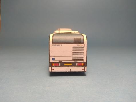 Renault Agora L
