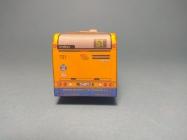 Irisbus Citelis 10,6m - DSZO s.r.o.