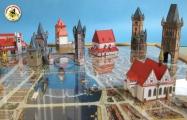 Pražské kulturní památky