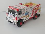 Tatra 815 4x4 HAS, Rallye Dakar 1994