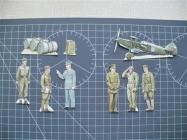 ÈSR letectvo