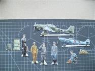 Nìmecké letectvo 1939
