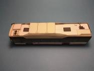 Solaris Urbino IV. 12 CNG - DPMJ