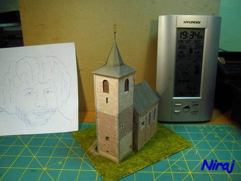 24hodinovka - Vroutek (niraj)