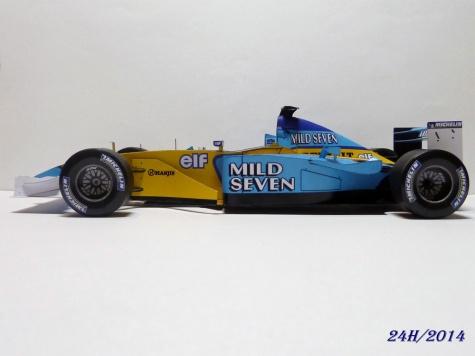 24-hodinovka 2014/Renault R202 2002