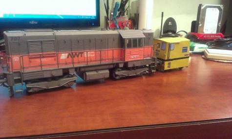 740tka AWT color