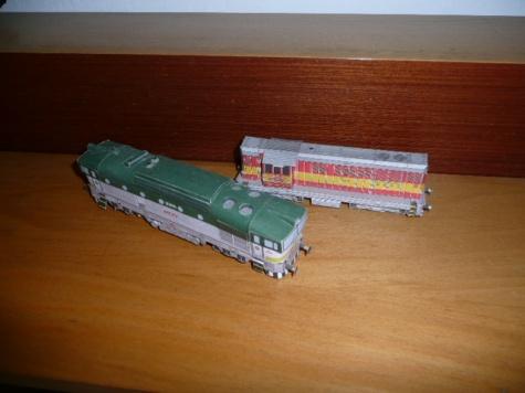 754/T-478.4/ ,742/T-466.2