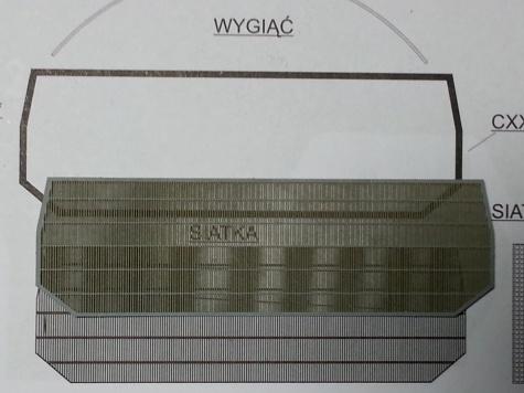 9k33 OSA (SA-8)