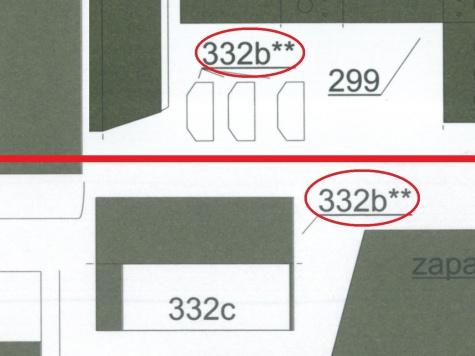 9P133 ŁUNA-M