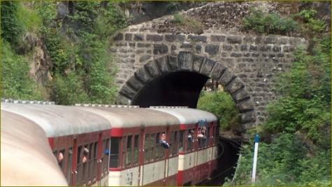 abc vlak
