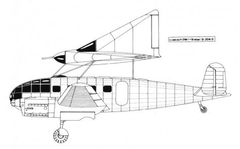 Aero C3A
