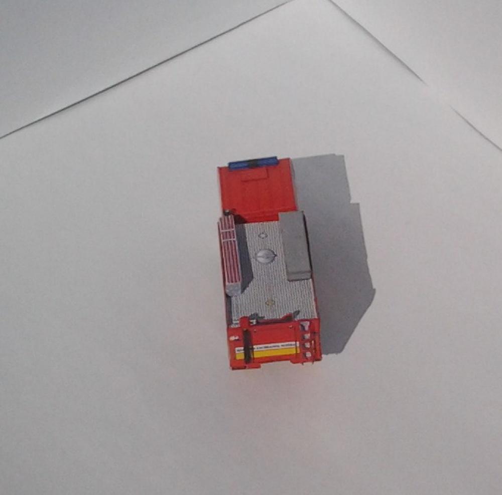 AKTIS 4x4.1R VH CAS 24  (beta)