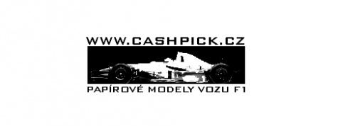 Alfa Romeo 182T_Cesaris_Monaco 1982
