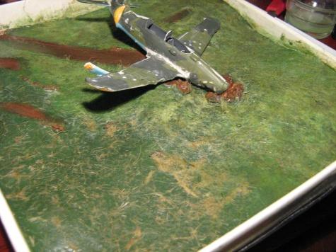 Arado Ar96