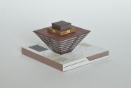 Architektúra - Bratislava