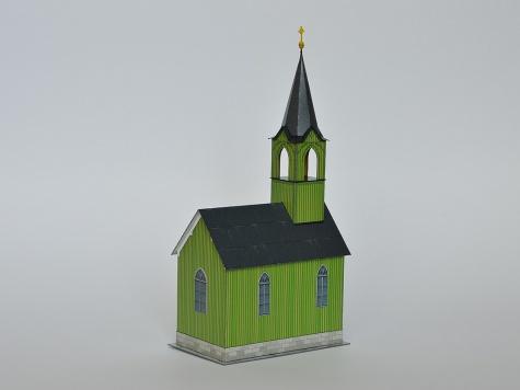 Architektúra - ČR a svet