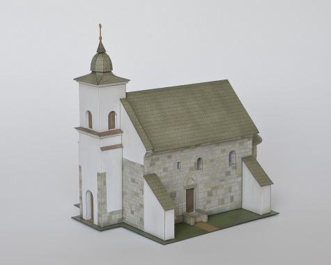 Architekt�ra - Slovensko