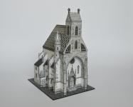 Architektúra - Slovensko