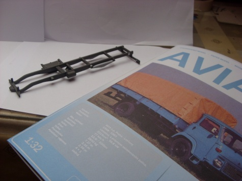 Avia A31