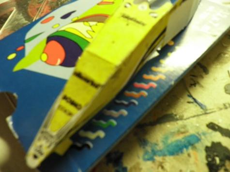 Minardi M 202(nepovedené musím znova:-()