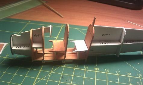 Avia BH-5