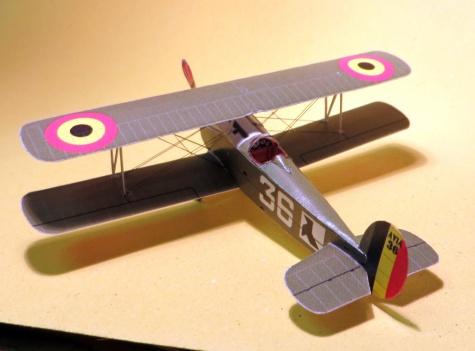 Avia B.21