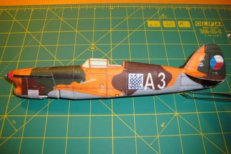 B-135