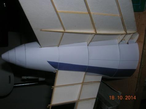 B767-300ER