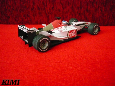 Bar 005,Jenson Button,2003