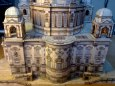 Berlínska katedrála