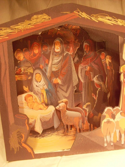 Betlehemy