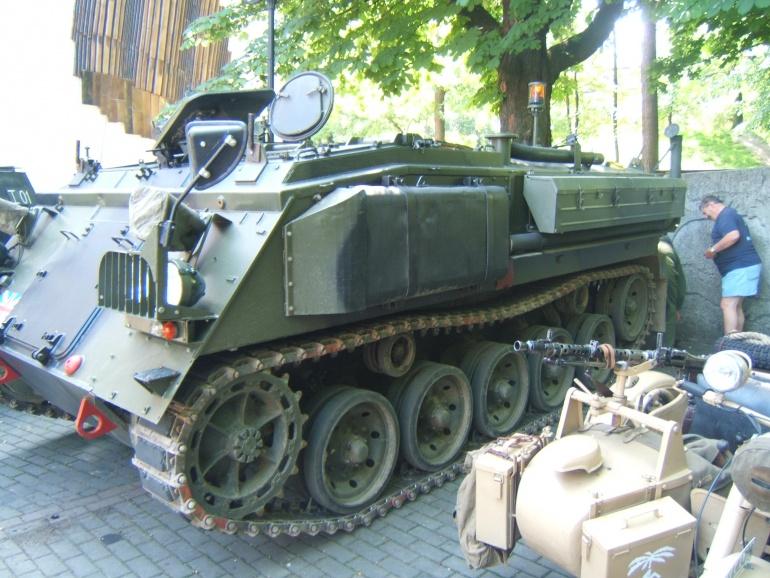 Bielsko (PL)
