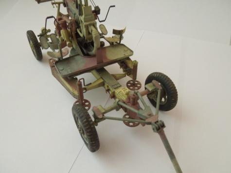 Bofors wz.36